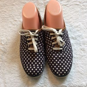 COPY - Women's Keds Shoes Size 9.5 (1)